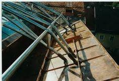 Bildergebnis für reinbold friesach Ladder, Stairway, Ladders