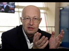 Валерий Соловей Нападения на кортедж Путина