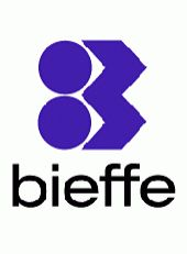Bieffe Adidas Logo, Logos, Logo
