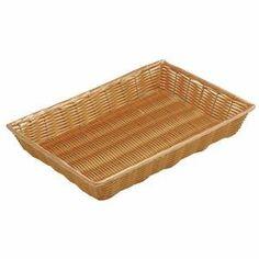 Search Results For Wicker Basket Farmer S Market Online Farmers Supply