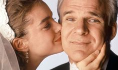 father-of-the-bride-006.jpg (460×276)