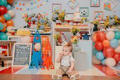 Toy Story, Pastel, Kids Rugs, Toddler Boy Birthday, Bears, Astronaut, Bebe, Cake, Kid Friendly Rugs