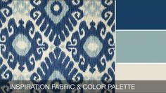 Pin By Fabric Living Your Source For Designer Fabric