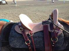 A Company Mounted Archery Equipment Horse Armor, Horse Gear, Horse Tack, Endurance Saddles, Mounted Archery, Horse Saddles, Western Saddles, Archery Bows, Archery Equipment