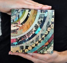 BG Guest Designer | Paige Evans image for Pinterest