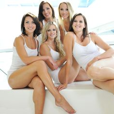 photography by janeski. Image Photography, Bikinis, Swimwear, Innovation, Business, Sexy, Inspiration, Fashion, Bathing Suits