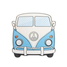 "Fantastic ""best minivan info is available on our internet site. Check it out and you wont be sorry you did. Mini Vans, Kombi Hippie, Combi Wv, Homemade Stickers, Tumblr Stickers, Starter Set, Aesthetic Stickers, Fabric Painting, Wall Collage"