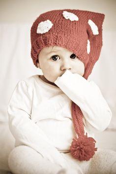 Just cute by ~monikha on deviantART