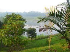 Saat keluarga tim proyek pipa HDPE sedang wisata di daerah Pasir Meong Cililin Kab Bandung Barat. Indahnya suasana alam dan alami. http://pipahdpes.com/ , Foto-foto lain ada disini. Natural place with beautiful sights.