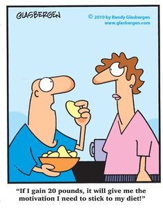 Image result for diet cartoon
