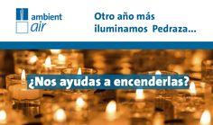 CONCIERTOS DE LAS VELAS 2015 /// Nos sentimos muy orgullosos de formar parte de esos días en los que Pedraza, pueblo encantador de Segovia, se tiñe de un color diferente. Un año más patrocinamos el evento que organiza la Fundación Villa de Pedraza. Colaboramos iluminando las calles, balcones y edificios emblemáticos con más de 40.000 velas Ambientair /// 4 y 11 de julio de 2015. /// http://www.ambientair.es /// #velas #Ambientair #pedraza #concierto #segovia