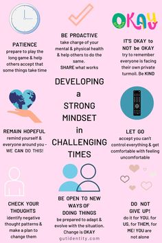 Strategies for Developing a Strong Mindset in Challenging Times, Cervical Cancer Stages, Cervical Cancer Ribbon, How To Sleep Faster, How To Get Sleep, Sleep Better, Etre Un Bon Manager, Cancer Prevention Diet, Think Positive Thoughts, Insomnia Causes