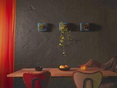 ✿✿✿ #FlowerBox kitchen with the ceramic 1 ✿✿✿ www.flowerbox.de