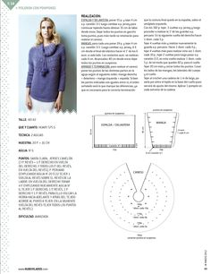 my own version of this is with a different neck (revista Nube N°17 pagina 33)