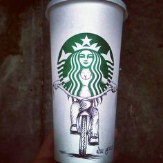 BiSiKLETA — cyclivist: miketraplin: miketraplin Cycle...