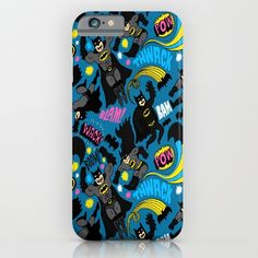 i phone cases :https://society6.com/product/bat-man-b02_iphone-case?curator=2tanduk