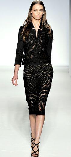 Lace & Beads Hemingway Embellished Sleeveless Maxi Dress