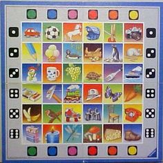 Games For Kids, Activities For Kids, Board Games, Preschool, Photo Wall, Frame, Home Decor, Children, Games