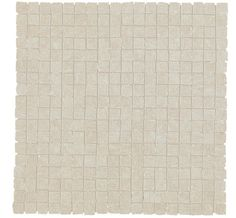 #MORE #Tortora #12x12 #meshmount #Polished #Rectified #5/8 #Mosaic | #grey #gray #grayish #taupe
