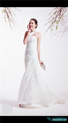 vintage wedding dress wedding dresses
