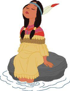 My Halloween costume, Princess Tiger Lily from Peter Pan! Disney Tiger, Run Disney, Disney Love, Disney Magic, Disney Art, Disney Halloween Costumes, Cool Costumes, Princess Tiger Lily, Disney Princess