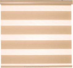 Ripple Flat Sheer Shades - by Custom Window Shades Zebra Shades, Sheer Shades, Custom Windows, Blinds, Curtains, Flat, Light Shades, Bass, Shades Blinds