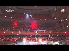 청룡영화제 미쓰에이의 사본 - YouTube