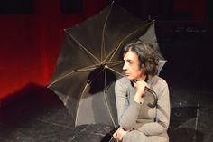 "theateramea: ΠΑΡΑΣΤΑΣΗ "" ΑΝΤΙΦΑΣΕΙΣ"" Theatre, Blog, Theatres, Theater"