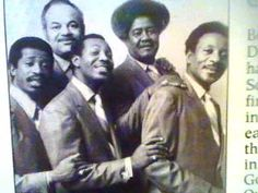 The Swanee Quintet - Ups and Downs