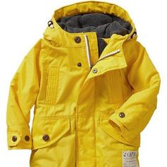 decoration yellow jackets nests | The Great Autumn/Winter Coat Hunt 2013: Coats