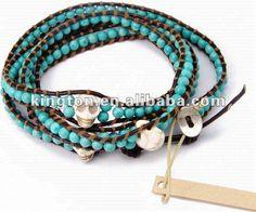 la parte superior 2012 accesorios de moda para la mujer pulsera