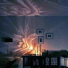 Light art and design #light #arend