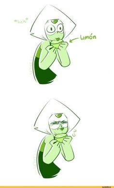 New drawing cartoon cute steven universe ideas draw in 2019 ко Steven Universe Peridot, Steven Universe Ships, Steven Universe Funny, Steven Universe Gem Fusions, Steven Universe Anime, Steven Universe Drawing, Desenhos Cartoon Network, Steven Univese, Hair Sketch