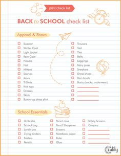 Zulily Back to School sale section! | Here is a list for school shopping http://ohmyheartsiegirl.com/index.php/zulily-school-sale-section/ #backtoschool #shopping #school
