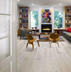 Kahrs Oak Vista Engineered Wood Flooring