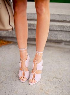 I want #pretty: We all #love #shoes <3
