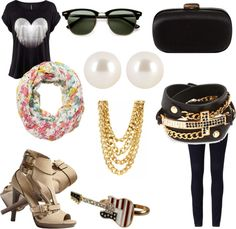 """""""Untitled #213"""" by scumpica-adinutza-stefy ❤ liked on Polyvore"""