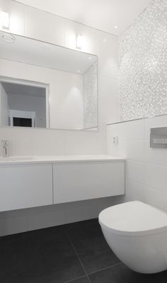 Trendy Bathroom Window In Shower Covering Floors Bathroom Windows In Shower, Bathroom Window Coverings, Window In Shower, Bathroom Floor Tiles, Shower Tub, Small Bathroom, Shower Stalls, Bathroom Beadboard, Bathroom Tile Designs