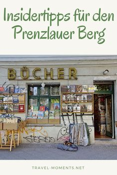 43 Best Cafes Berlin Images Berlin Berlin City Berlin