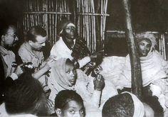 Gondar-transe - © Fonds marcel griaule Marcel, Art Tribal, Anthropology, Ideas, Tradigital Art, Africa, Anthropologie, Thoughts
