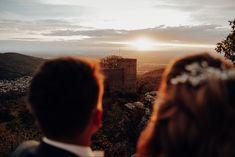 Ich freue mich schon auf tolle neue Momente dieses Jahr ↠ www.bossphotografie.com ↞⠀ ↠ #hochzeit⠀ ↠ #hochzeitsbilder ⠀ ↠ #hochzeitsfotograf ⠀ ↠ #wedding ⠀ ↠ #engagementshoot ⠀ ↠ #engagementshooting ⠀ ↠ #contentcreative ⠀ ↠ #brautpaar ⠀ ↠ #hochzeitsfotografie ⠀ ↠ #hochzeitsfotos ⠀ ↠ #hochzeitskleid ⠀ ↠ #hochzeitaufeinemberg ⠀ ↠ #influencermarketing ⠀ ↠ #fashionfotografie ⠀ ↠ #hochzeitsreportage ⠀ ↠ #contentcreatorlife ↠ #crazyshooting ⠀ ↠ #belovedstories⠀ ↠ #portraitphotography ⠀ ↠… Influencer Marketing, Engagement Shoots, Portrait Photography, Wedding, Life, Outdoor, Newlyweds, Wedding Photography, Marriage Dress