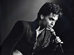 Inside Prince's Life in the Jehovah's Witness Congregation Where He Was Called Simply 'Brother Nelson'| Death, Music News, Prince