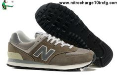Buy Cheap New Balance WL M1574VG For Sale