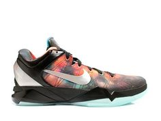 super popular 129c7 d4d28 Kobe 7 Big Bang All Star Galaxy. Michael Jordan ShoesAir ...