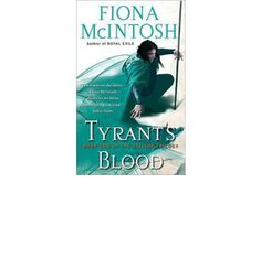 Having secretly escaped Loethar's wrath, the young Valisar prince Leonel has grown to manhood under the protection of the notorious highwayman Kilt Faris. Now the boy king wants more than his rightful throne of Penraven--he wants revenge. The Boy King, Revenge, Blood, Prince, The Originals