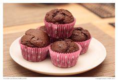 Chocolate-and-Banana-Muffins-(6355)