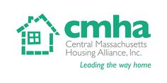 On Sunday May 17th, the Central Massachusetts Housing Alliance will hold their 30th Annual Walk+Run for the Homeless, beginning at Elm Park in Worcester.