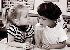 cute-drink