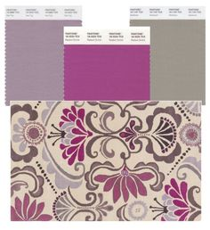 e26b9ec76c89 fall 2014  colour that transcends time and place. Soft Summer ...