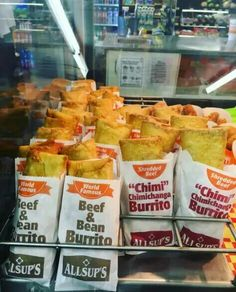 Allsups Burritos And Chimis Food Pinterest Burritos And Food